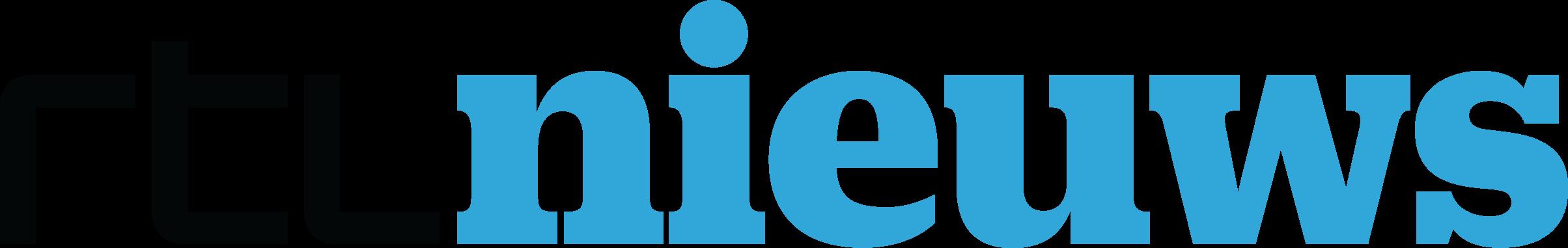 RTL-nieuws-1